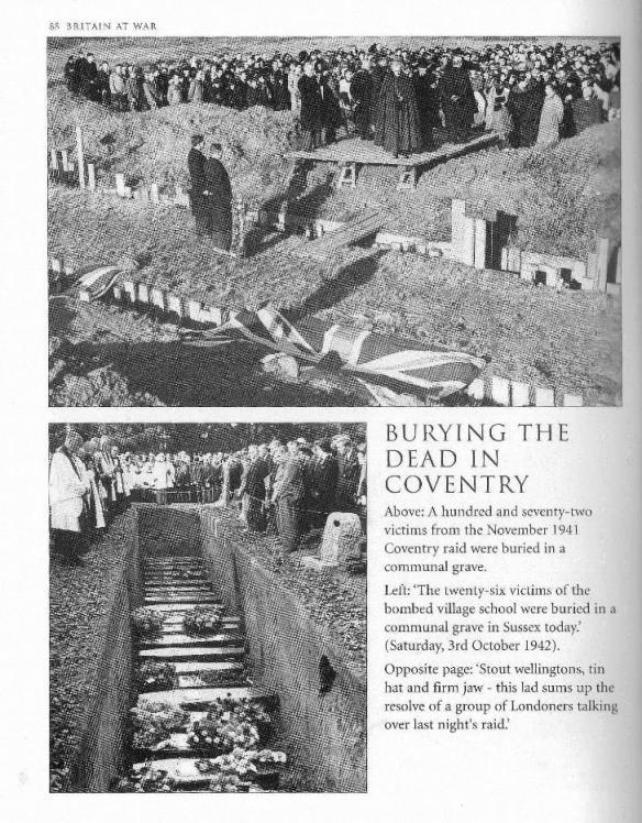 Coventry pictures burying the dead cropped smallish