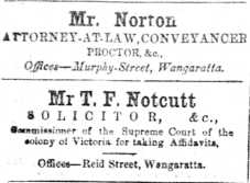 wang dis 15101873 p1 Norton & Notcutt solicitors