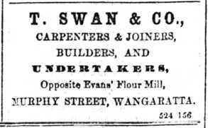 wang dis 15101873 p1 swan undertaker